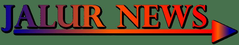 jalurnews.com